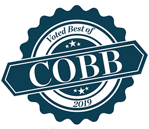 Denture Options in GA -  The Best Of Cobb 2019 Dr. Cang Huynh