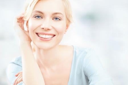 Teeth Whitening in Kennesaw