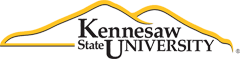 Accessibility Statement Kennesaw University