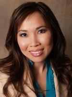 Dr. Lan Vo