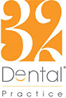 Clear Braces in Marietta GA - Thirty-Two Dental
