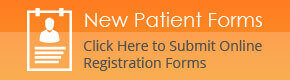 Dentistry Services in Kennesaw, GA - Patient Forms