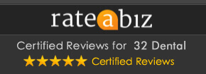 Woodstock Bridges and Crowns - Rate A Biz Reviews