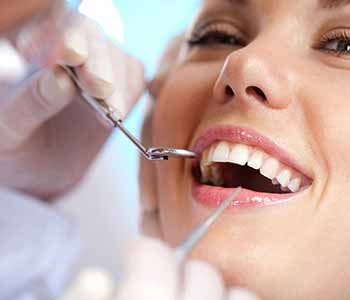 Teeth Extractions - Bone Grafting - Wisdom Teeth Extractions at 32 Dental Practice, Kennesaw, GA
